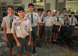 1028_eaglescouts_kmag_101