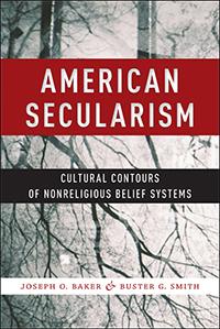 american-secularism