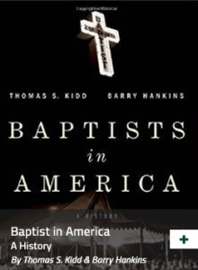 Baptists-in-America-frontpage-spotlight