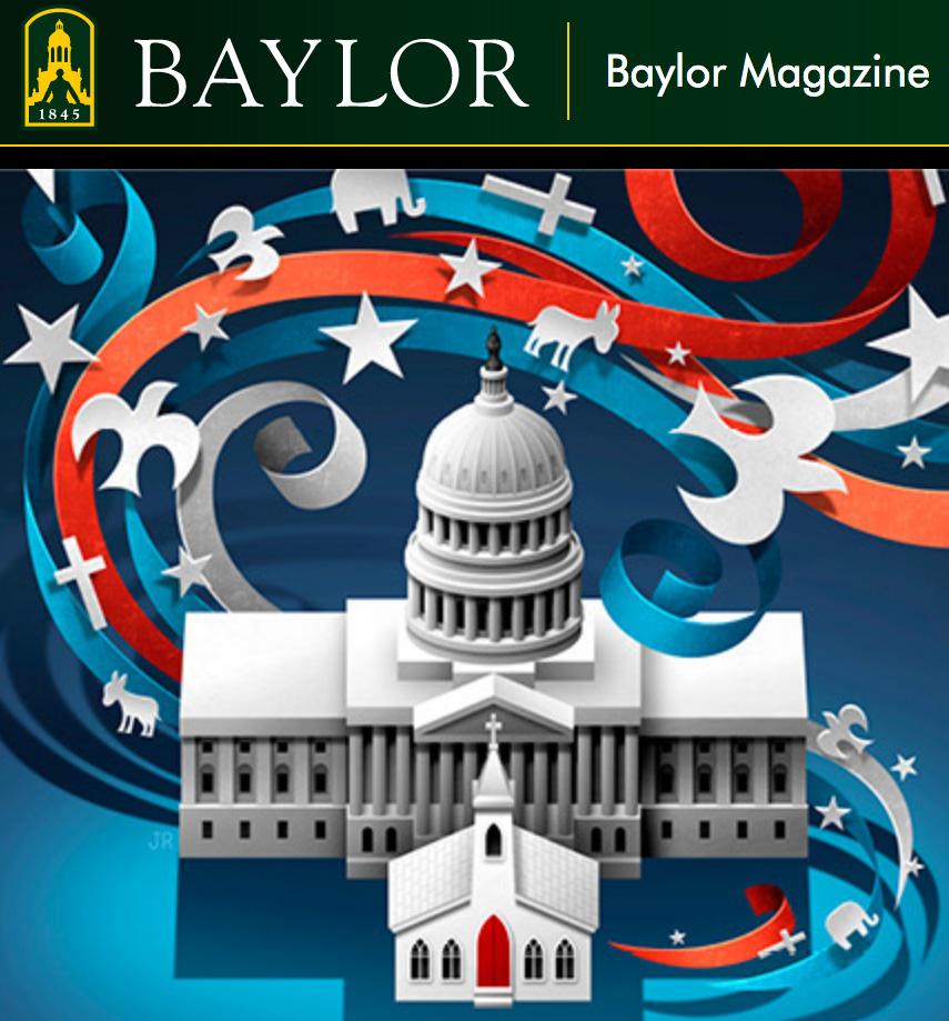 baylor-magazine-image