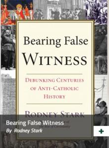 Bearing-False-frontpage-spotlight