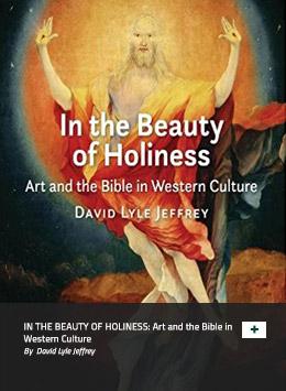 Beauty-of-Holiness-frontpage-spotlight