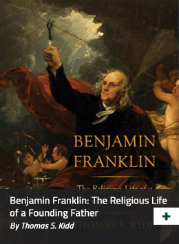 Ben-Franklin-frontpage-spotlight