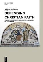 Defending_Christian_Faith