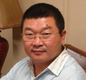 Dr Wei web