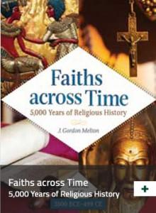 Faiths-Across-Time-frontpage-spotlight