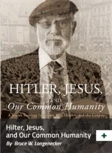 Hitler-frontpage-spotlight