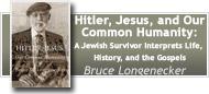 Hitler,Jesus_pubspotlight