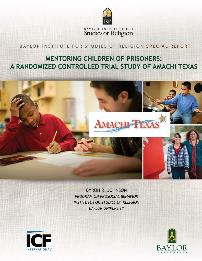 ISR_Amachi_FINAL-cover