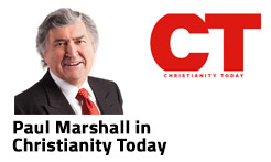 Marshall.CT