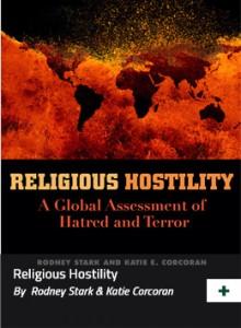Religious-hostility-frontpage-spotlight