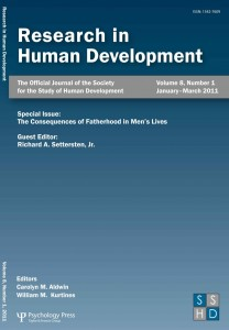 Research-in-Human-Development-980x1411