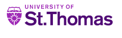 Religious Freedom and the Common Good : The spring symposium of the University of St. Thomas Law Journal @ University of St. Thomas School of Law