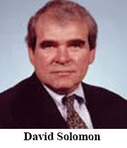 Solomon_web