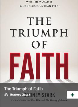 Triumph-of-Faith-frontpage-spotlight