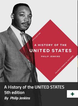 US-History-spotlight