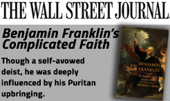 WSJ.Franklin