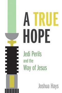 a_true_hope_xxl