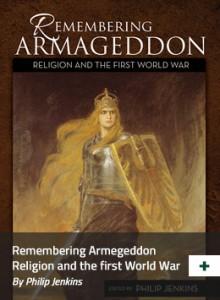 armageddon-frontpage-spotlight