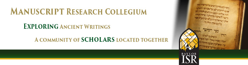 collegium_programs3