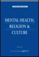 cover_mental_health_rel_cul