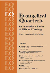 evangelical-quarterly-thumb
