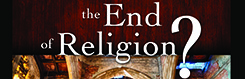 front page news_endofreligion