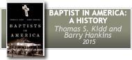 frontpage_spotlight_baptist-america