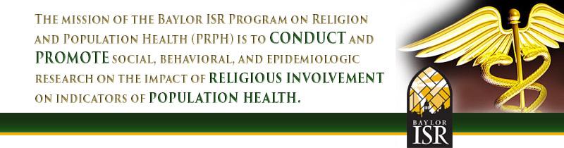 health_programs