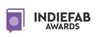 indiefab