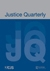 jq_cover