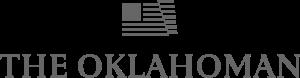 oklahoman-logo-grey@2x