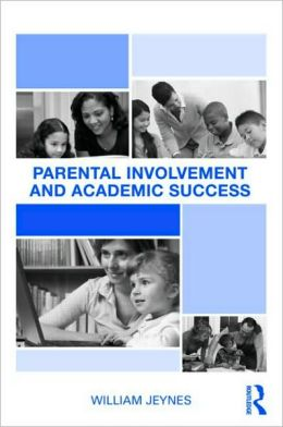 parental_involvement