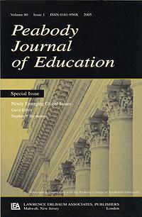 peabody_journal