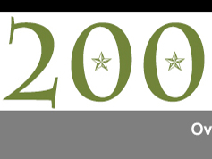 podcast-200