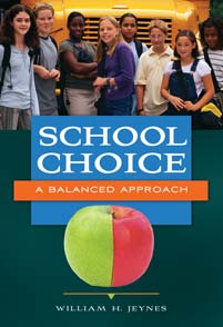 school_choice_coverimage