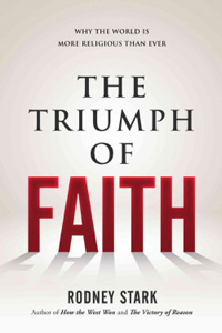triumph_faith200