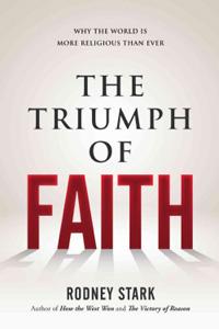 triumph_faith200