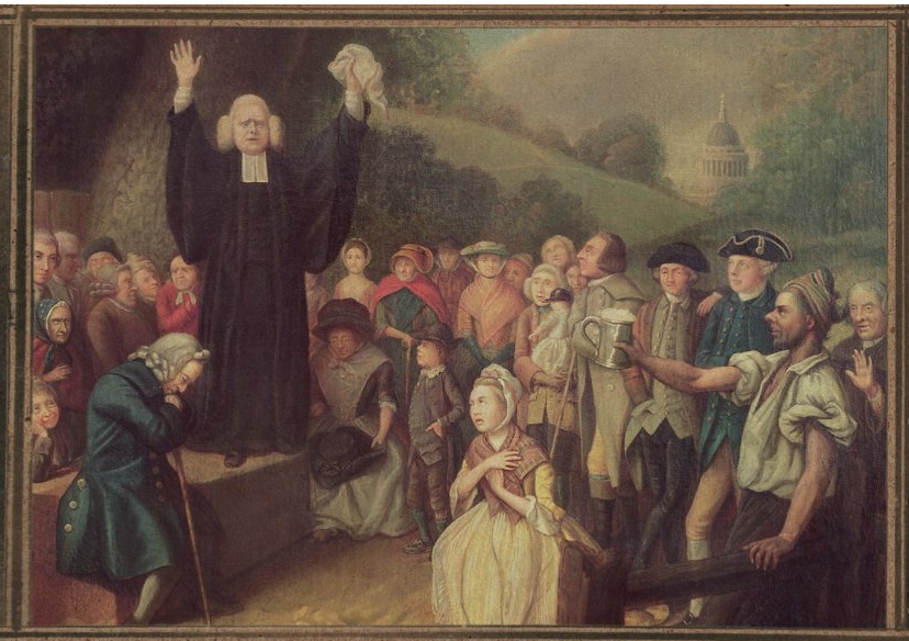 great awakening influence american society The great awakening was a movement that altered religious beliefs, practices and relationships in the american colonies it was parallel to the enlightenment both in its values and its time frame.