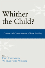 wilcox-whitherthechild