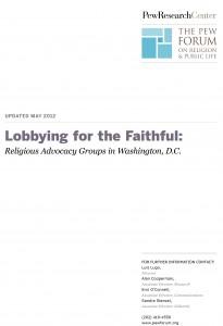 ReligiousAdvocacy_web-1