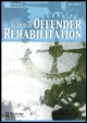 offend_rehab_cover