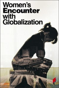 women-encounter-globalization