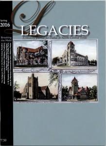 Legacies-1
