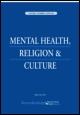 cover_mental_health_rel_cul