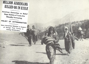Armenian-Genocide-2015